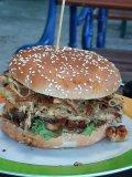 10.7.2020 Burgerabend