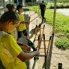 11-09-2020-gymnasium-026