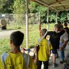 11-09-2020-gymnasium-029