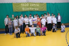 24.03.2012 JAB Stockerau