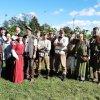 27.9.2020 Robin Hood Turnier