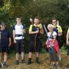 3.9.2016 Zurndorf 3D Challenge