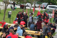 9.5.2015 Luftenberg