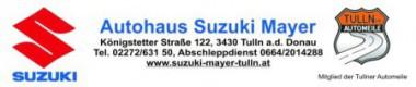 suzuki-mayer-logo